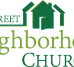Our goal is to be a place of acceptance & direction in the neighborhood as we strive to love God & love our neighbors.