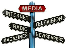 Check out all the media appearances of F-Street Neighborhood Church! (click to follow the link)