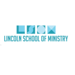 Lincoln School of Ministry is designed to equip individuals for ministry, providing one year of training. Classes meet on Thursday nights from 7:00-9:00pm, beginning September 5. Click the picture to find the application